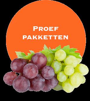 Proefpakket